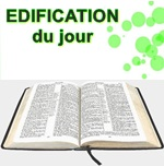 Bapteme_pur_les_mort