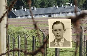 -juillet-1942-un-mois-plus-tard-il-etait-incorpore-dans-le-rad-six-mois-plus-tard-il-etai