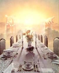 banquet_table200